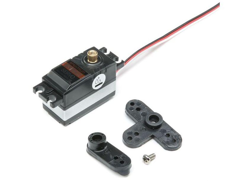 Spektrum SPMS602 - S602 Digital Servo