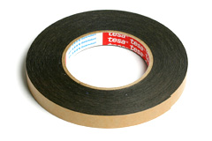 ABC 70399 - Double Side Tape 15mm x10M