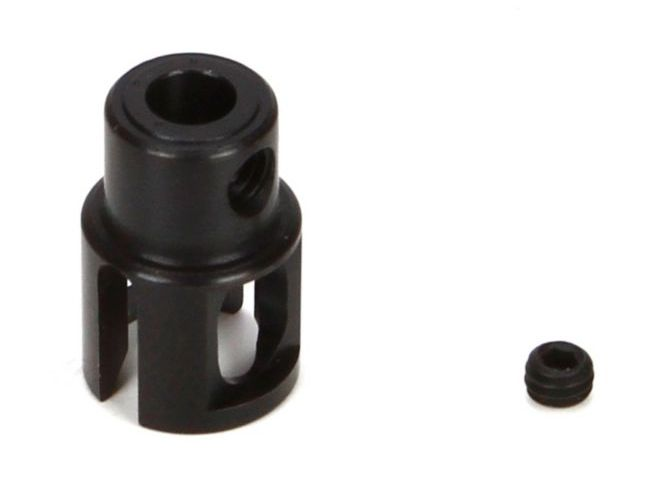 TLR 242003 - Coupler Outdrive (8IGHT Buggy 3.0)