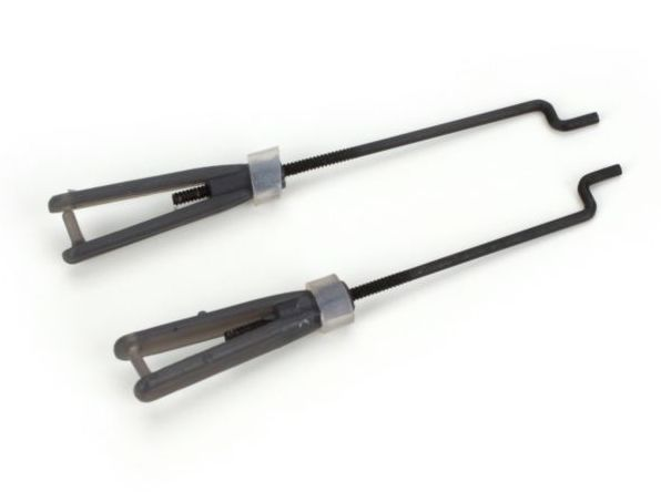 Parkzone PKZ5423 - Flap Pushrods: Radian Pro