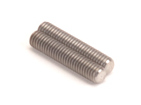 Schumacher U7419 - Titanium M4 x 20 Grub Screw