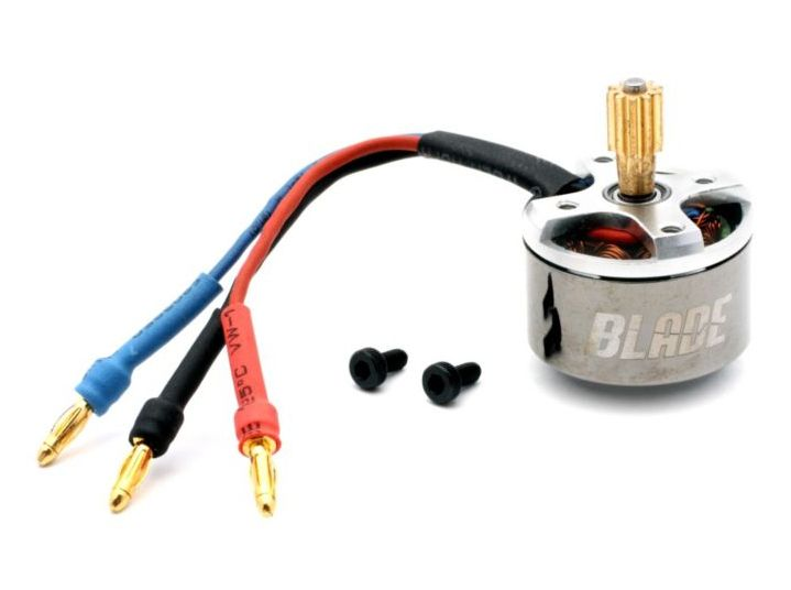 Blade BLH3417 - Brushless Main Motor (180 CFX)