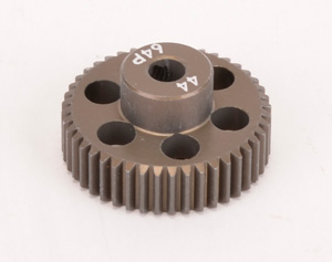 Core CR6444 - Pinion Gear 64DP 44T (7075 Hard)