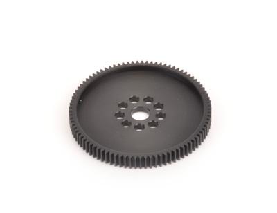 Schumacher U7178 - 89T Diff Spur Gear (CAT XLS)