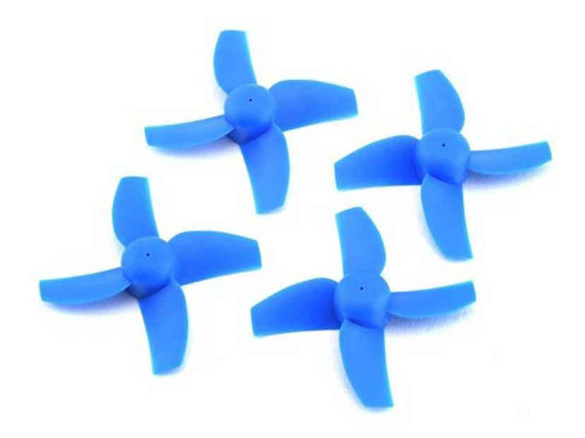 Blade BLH8854 - Prop Set (Inductrix BL)