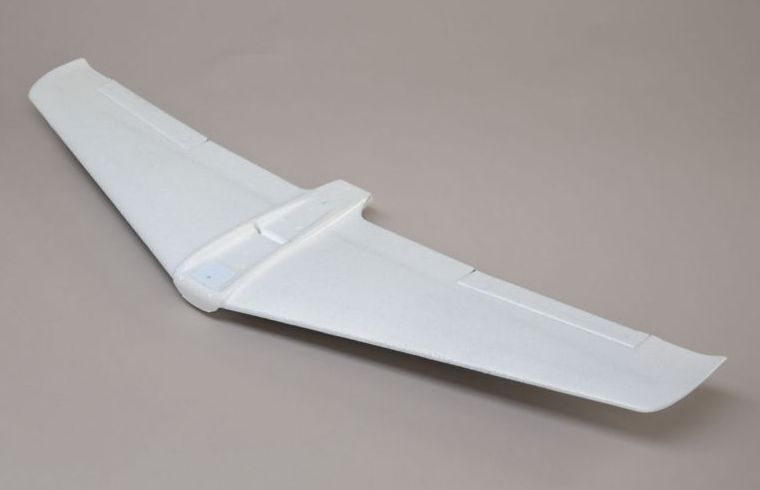 E-flite EFL7452 - Painted Wing 900mm (V900)
