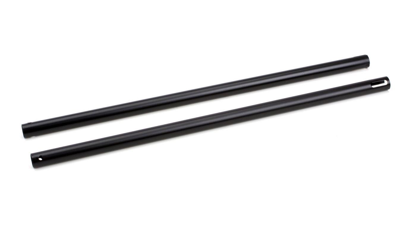 Blade BLH1657 - Tail Booms (B450, 330X)