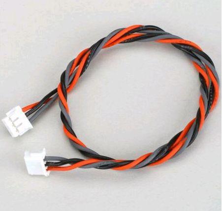 Spektrum SPM9011 - Remote Receiver Extension 9-inch