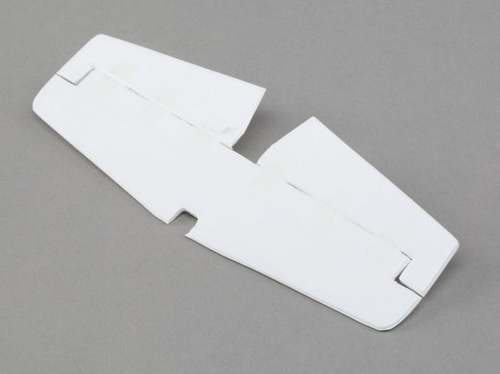 E-flite EFLU5625 - Horizontal Tail (UMX Cessna 182)