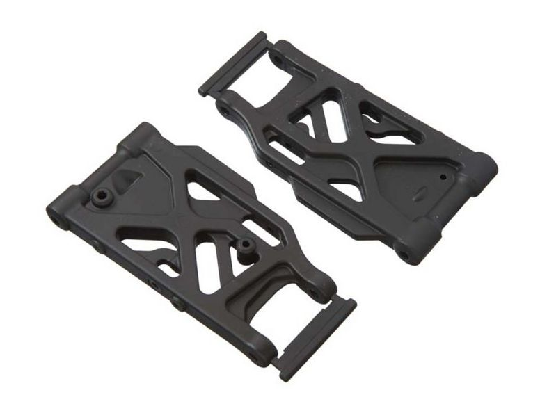 Arrma ARAC9057 - Suspension Arms Lower Rear (Senton)