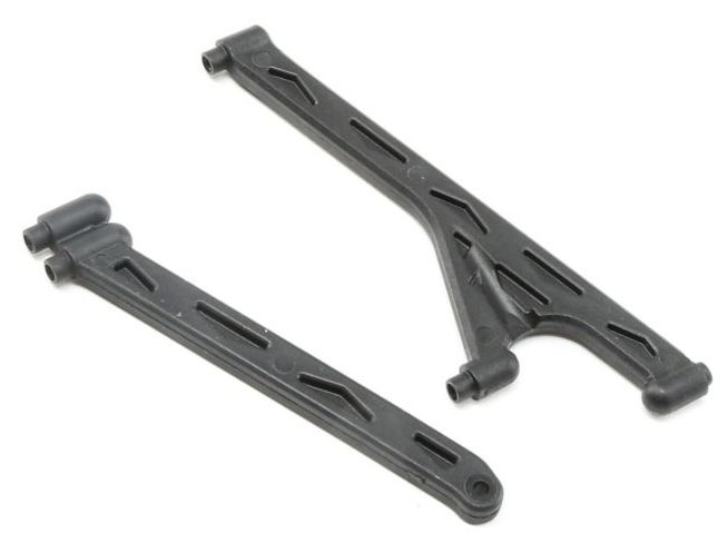 Losi LOS231030 - Chassis Support Set (TENACITY SCT, T)