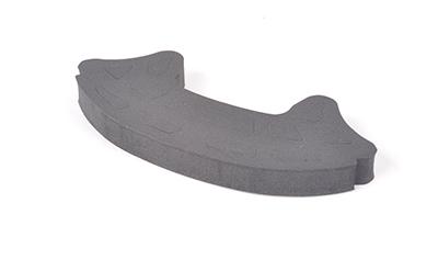Schumacher U7882 - Foam Bumper (Atom 2)