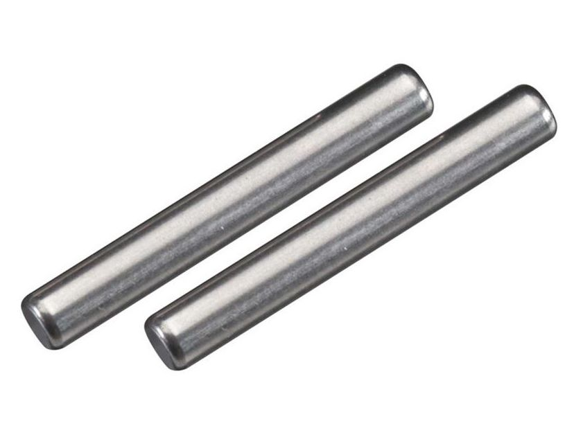 Axial AXIC3170 - Shaft 3x22 (AX30170)