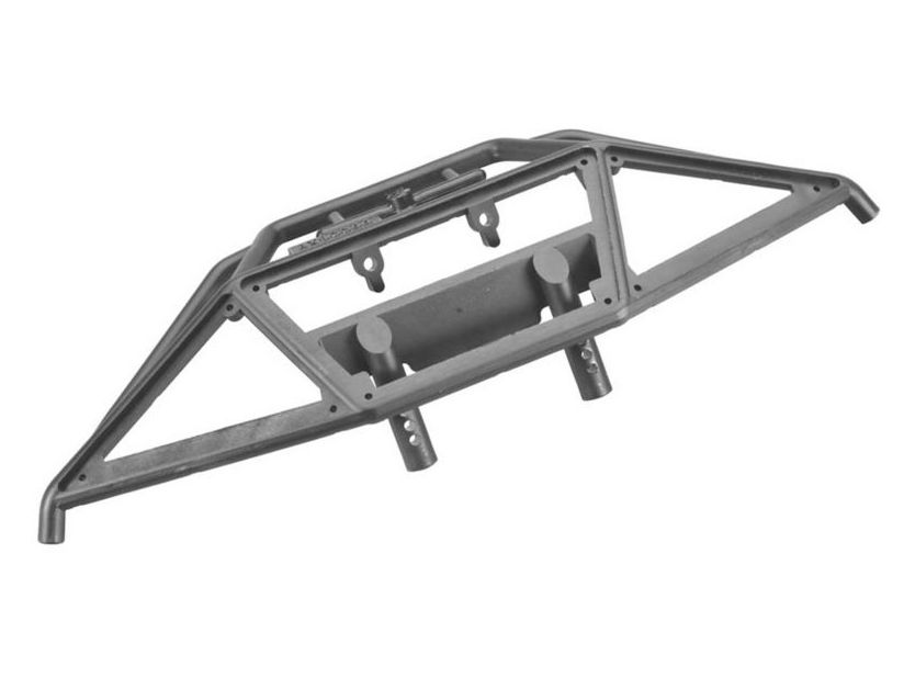 Axial AXIC040 - AX80044 Tube Bumper Parts (SCX10)