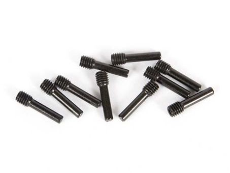Axial AXI236172 - Screw Shaft M3 x 2.0 x 12mm