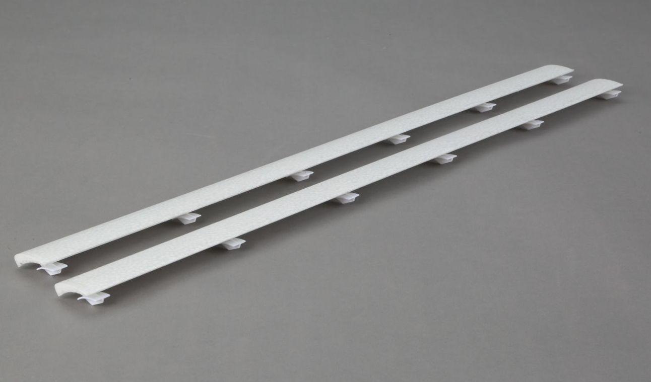 E-flite EFL5255 - Leading Edge Slats (Timber)