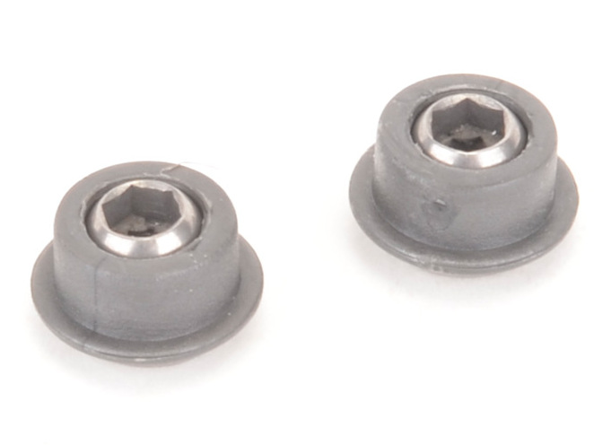 Schumacher U7436 - Pivot Ball and Socket Assy (Eclipse 3)