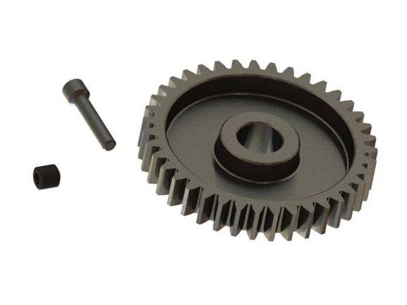 Arrma ARA310951 - 39T MOD1 Spool Gear (8mm Bore)