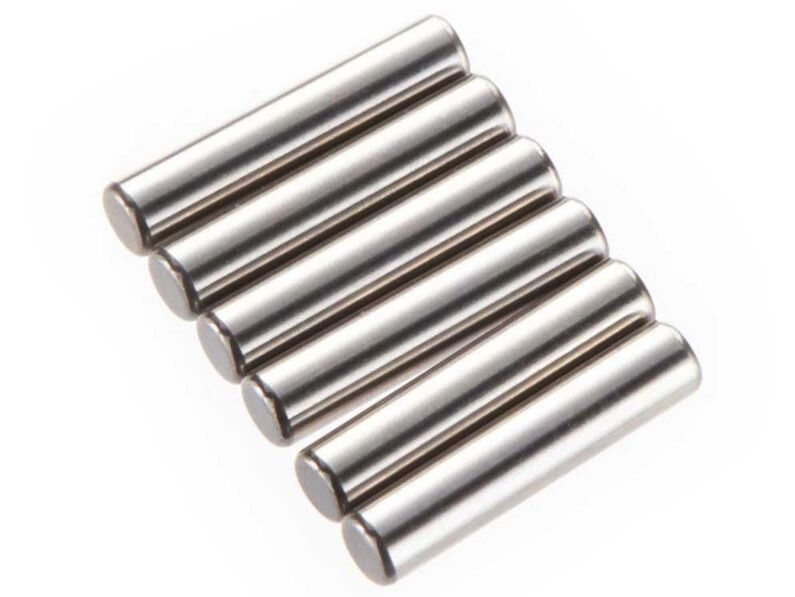 Axial AXIC3165 - Pin 2.5x12mm (AX30165)