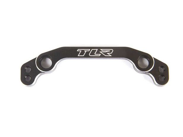 TLR 331052 - Drag Link Aluminum (22X-4)