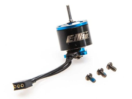 Blade BLH6004 - Brushless Tail Motor (mCPX BL2)