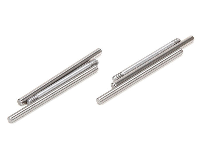 Losi LOS214002 - Hinge Pin Set (Mini 8T)