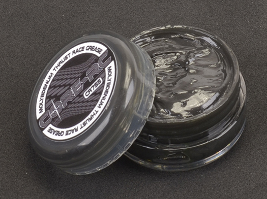 Core CR755 - CORE RC Molybdenum Thrust Race Grease