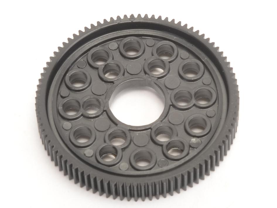 Core CR513 - Spur Gear 78T - 64DP