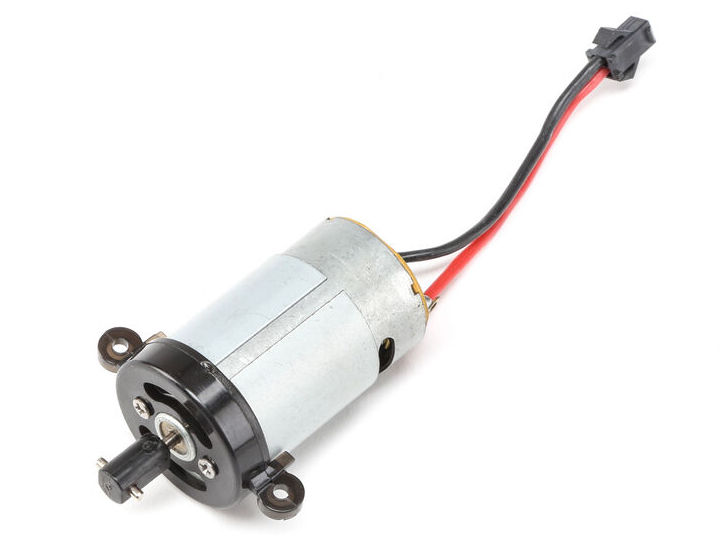 Proboat PRB18013 - Motor, Brushed (React 17)
