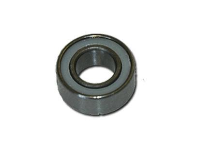 Schumacher U2862 - Ceramic Bearing - 5x10x4 Shield, 2pcs